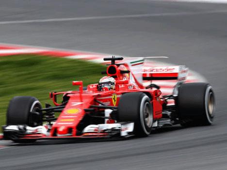 La Ferrari rischia di uscire dalla Formula 1?