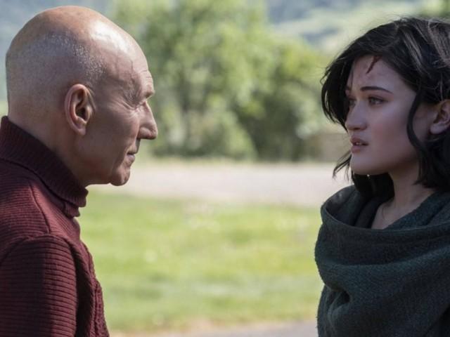 Serie tv su Prime Video a gennaio 2020, tutte le novità da Treadstone a Star Trek: Picard