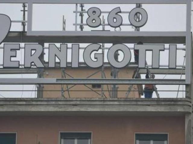 Pernigotti, la produzione resta a Novi Ligure