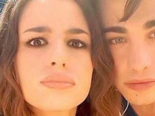 """Gossip e news Amici: Riccardo parla della sua """"futura fidanzata"""", Emma Marrone sorprende col nuovo album"""