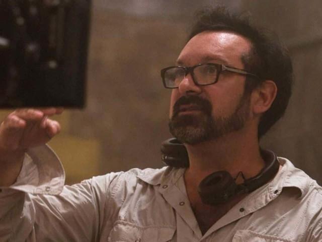 Indiana Jones 5: Steven Spielberg non dirige più il film