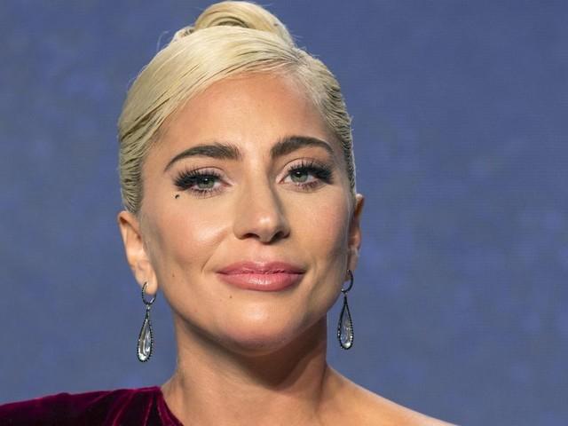 Lady Gaga: i 35 anni della popstar dai mille volti