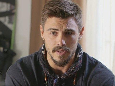 """Francesco Monte shock: """"Ecco perchè ero sotto casa di Cecilia Rodriguez"""""""