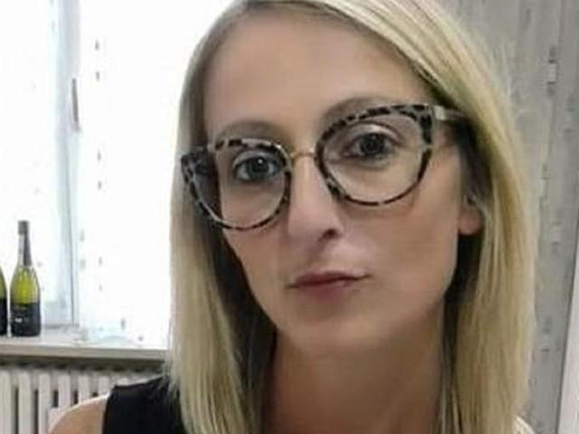 Nola: addio a Carla Liberti, giovane mamma decedeuta per un tumore, il 9 agosto le esequie