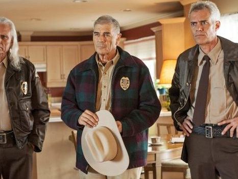 Come guardare Twin Peaks 3 in tv e streaming il 6 agosto: programmazione Usa e italiana