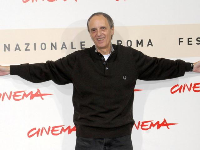 Gli 80 anni di Dario Argento: tra giallo e horror il maestro del brivido italiano