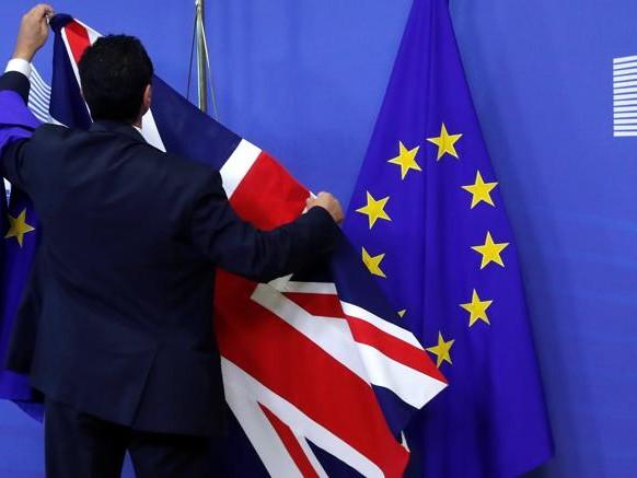 Gli esperti: rischio crisi alimentare in Gran Bretagna dopo Brexit