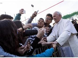"""Roma: la Chiesa nella Città. Torniamo nel """"Laboratorio pastorale"""" di Papa Francesco"""