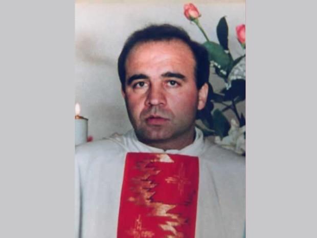 Don Peppe Diana veniva ammazzato 25 anni fa