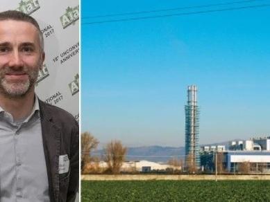Com'è cambiata la gestione dei rifiuti in Campania dall'arrivo dell'inceneritore di Acerra