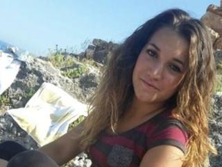 Specchia, assassinio di Noemi Durini: indagato per omicidio il 48enne Fausto Nicolì Il meccanico tirato in ballo da Lucio, 17enne fidanzato della ragazza, dapprima reo confesso