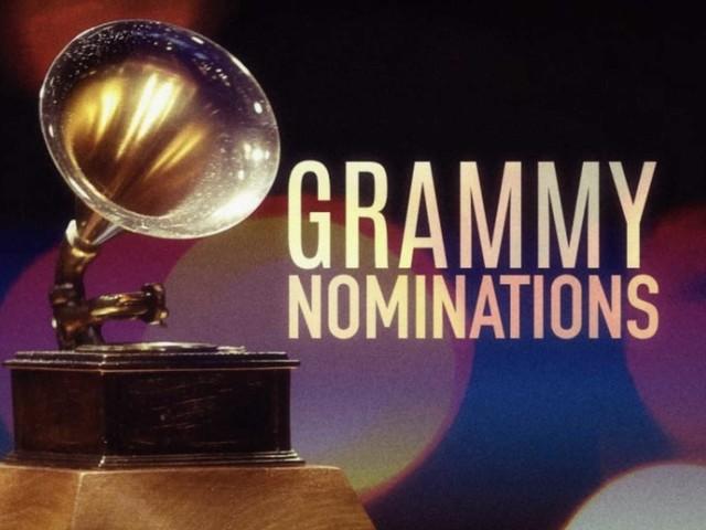Grammy 2020: da Gaga a Taylor Swift, ecco tutte le nomination