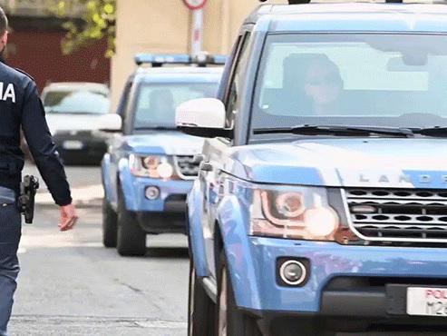 USIP: Polizia di Stato in prima linea contro la violenza sulle Donne
