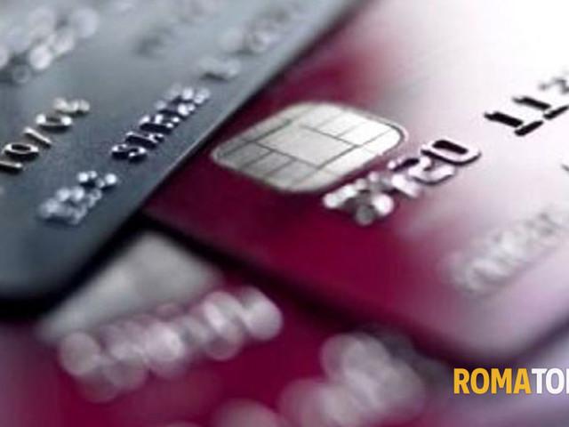 Quarticciolo: trovati in possesso di carte di credito rubate, due arresti