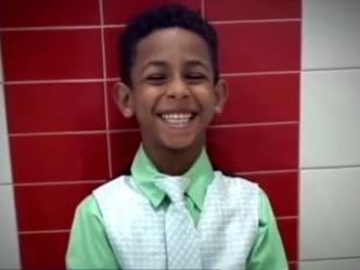 """Gabriel, morto a 8 anni perché vittima di bulli: """"È colpa della scuola"""""""