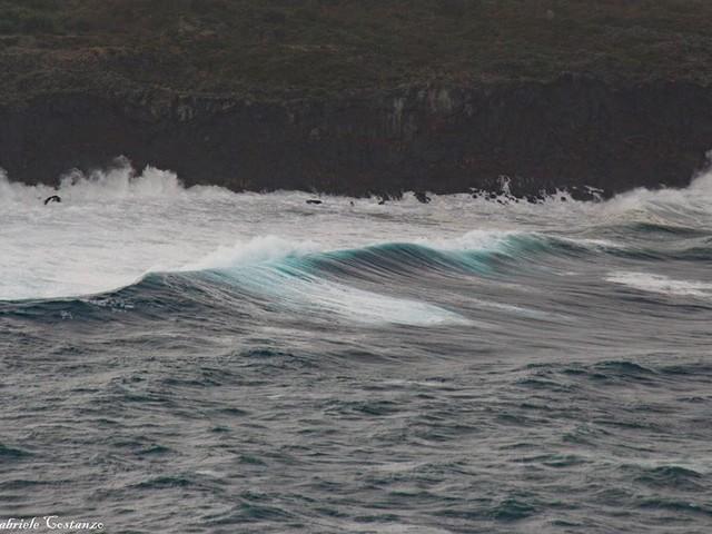 Due subacquei dispersi: le ricerche riprendono domani