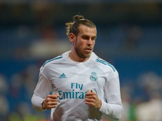 Bale, continua il momento no Anche il Bernabeu lo fischia