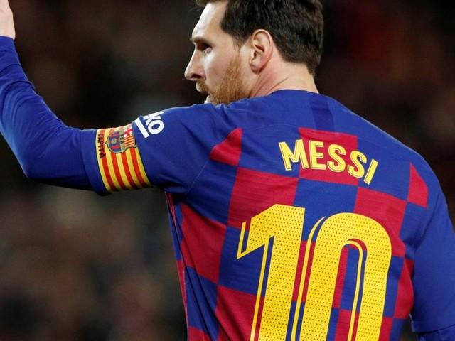 Inter, sarebbe Jindong Zhang a volere Messi: affare da 500 milioni di euro