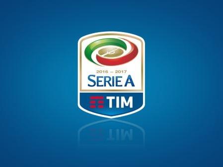 Calcio in Tv, Serie A oggi 10 dicembre: tutte le partite della 16^ giornata, diretta su Sky e Premium, info streaming