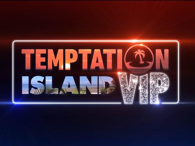 Temptation Island Vip 2019 torna su Canale 5 con Il viaggio delle coppie | video Witty tv