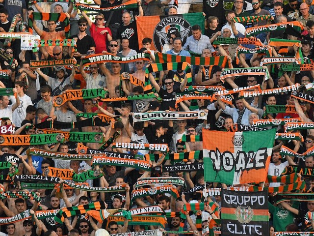 Serie B, dove vedere Venezia-Chievo in Tv e streaming
