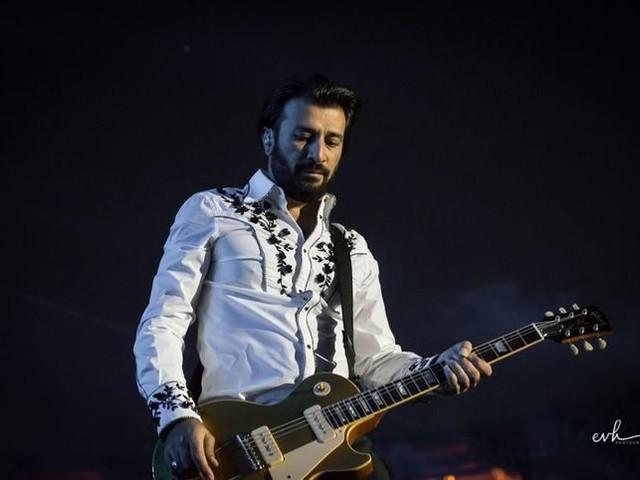 """Emanuele Spedicato (Negramaro): """"Stabile ma in lento miglioramento"""""""