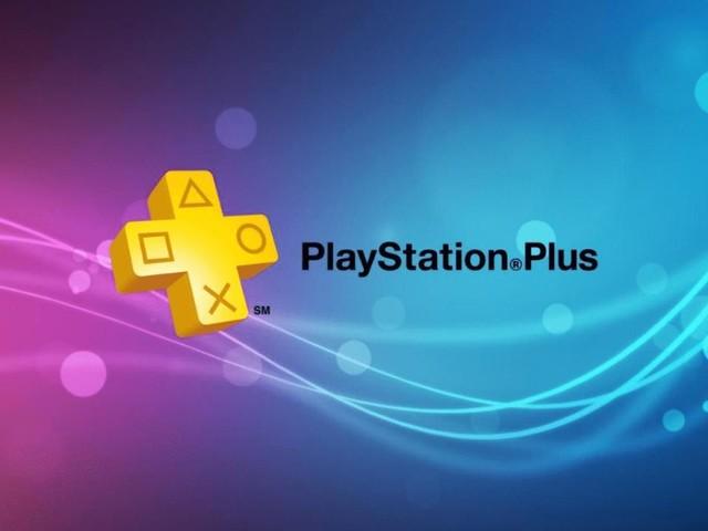 PlayStation Plus: aumenta il prezzo dell'abbonamento in Brasile, e in Europa?