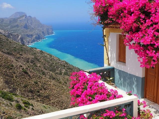 Vacanze in Grecia? 12 consigli per 12 viaggi bellissimi