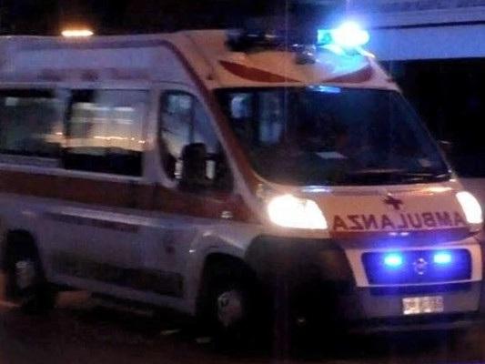 Una 14enne è morta in un incendio in casa nel Lucchese