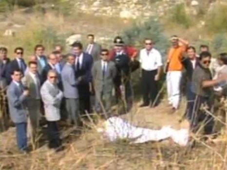 Beatificato il giudice Rosario Livatino, nel 1990 il delitto mafioso