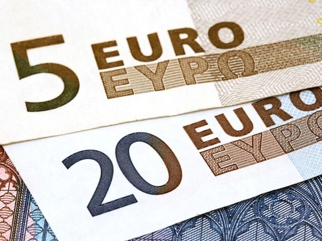 Università Tor Vergata: il fondo del salario accessorio aumenta di 100.000 euro