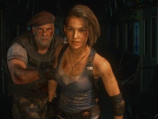 Resident Evil, nuovo gioco in uscita nel 2021: non sarà un remake né RE8 - Notizia - PC