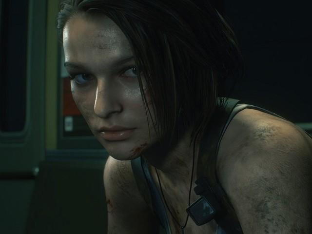 PlayStation State of Play del 10 dicembre: da Resident Evil 3 Remake a Ghost of Tsushima, tutti gli annunci