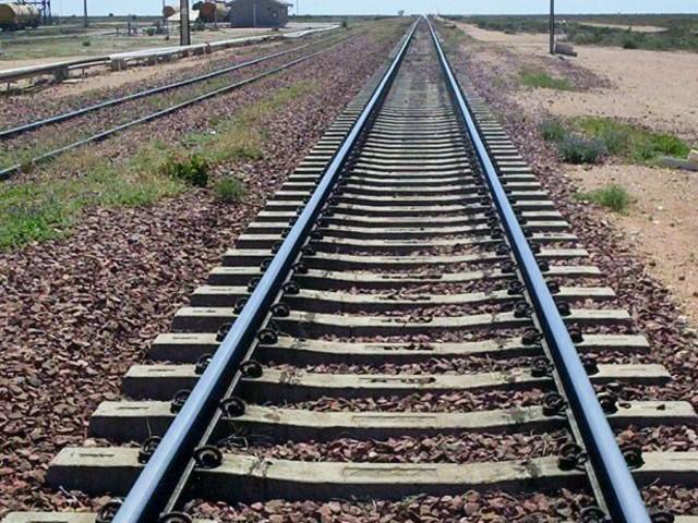 Australia, incidente ferroviario sulla linea Sydney-Melbourne: due morti