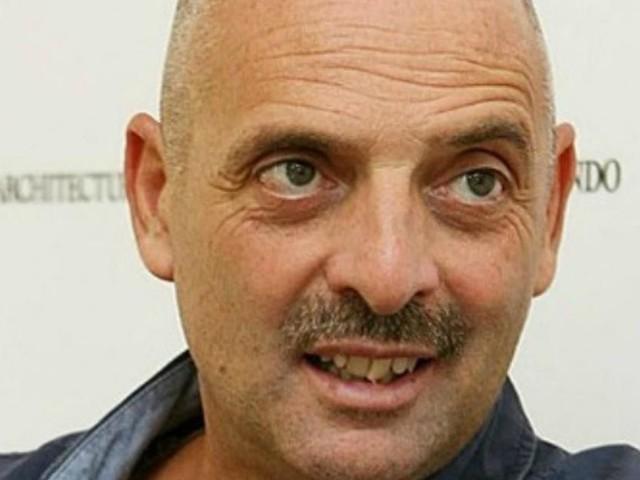Grande Fratello Vip: Paolo Brosio assente perché ricoverato per coronavirus