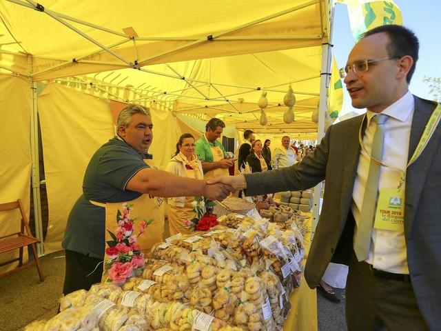 """Maltempo, Coldiretti: """"Il gelo fa schizzare i prezzi delle verdure nel carrello"""""""