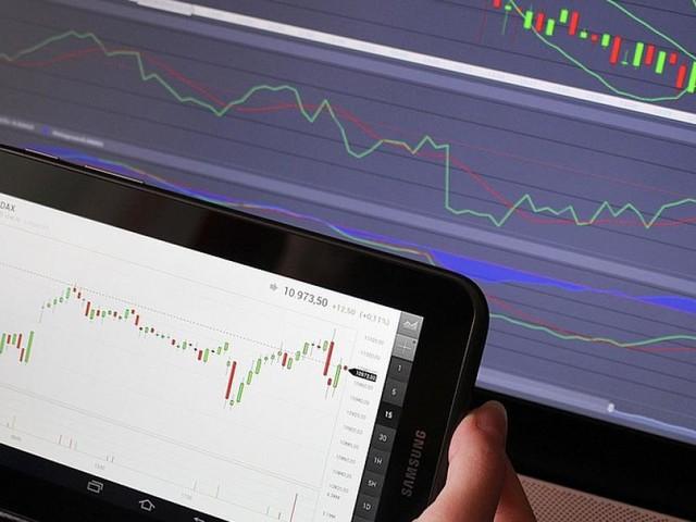 Il trend del mercato azionario che chiude il mese di marzo sarà rialzista?