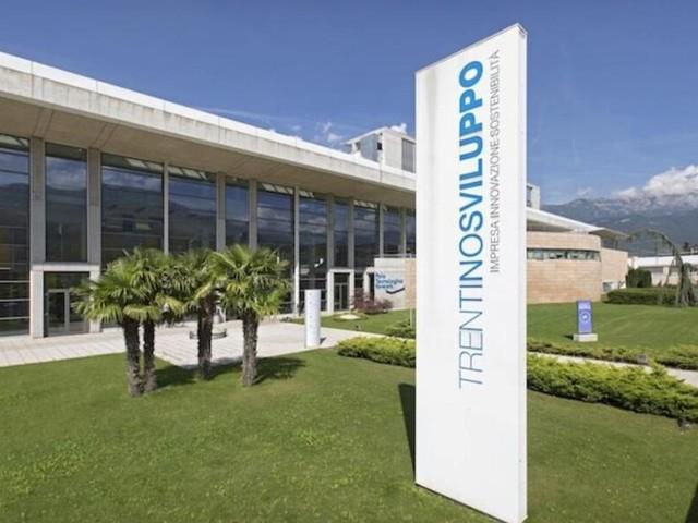 Trentino Sviluppo: continuano gli investimenti sugli asset produttivi e funiviari per il triennio 2020-2022