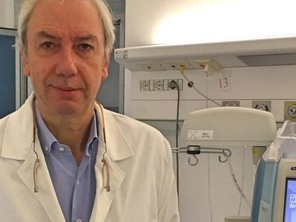 La malattia renale cronica Prevenire, curare, guarire