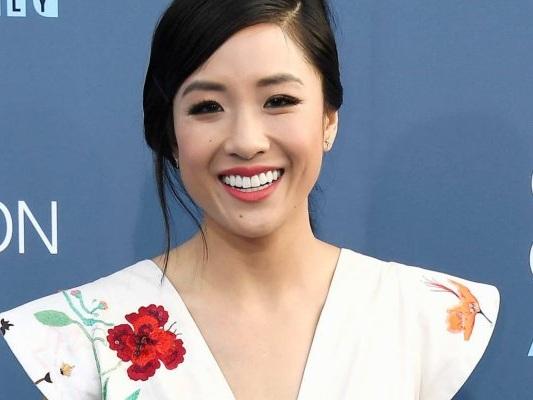Constance Wu star di una commedia romantica diretta da Kimmy Gatewood