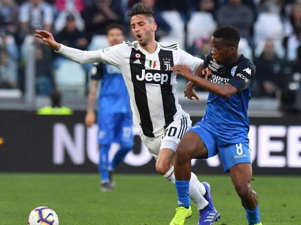 Caos Traore: tra Fiorentina ed Empoli c'è la Juve
