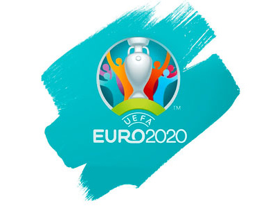 Qualificazioni Euro 2020 di venerdì 15 e lunedì 18 novembre 2019