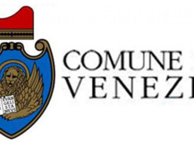 Concorso per diplomati, 47 agenti di polizia locale a Venezia: il bando scade 17 ottobre