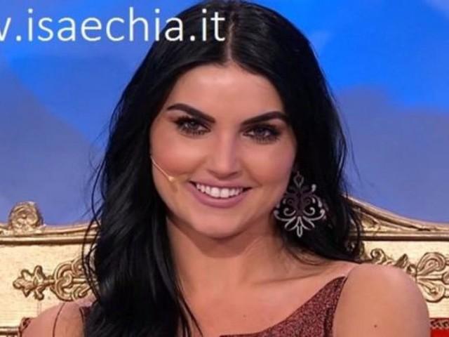 La scelta di Teresa Langella, le prime anticipazioni dalla villa: lei in lacrime con Gemma