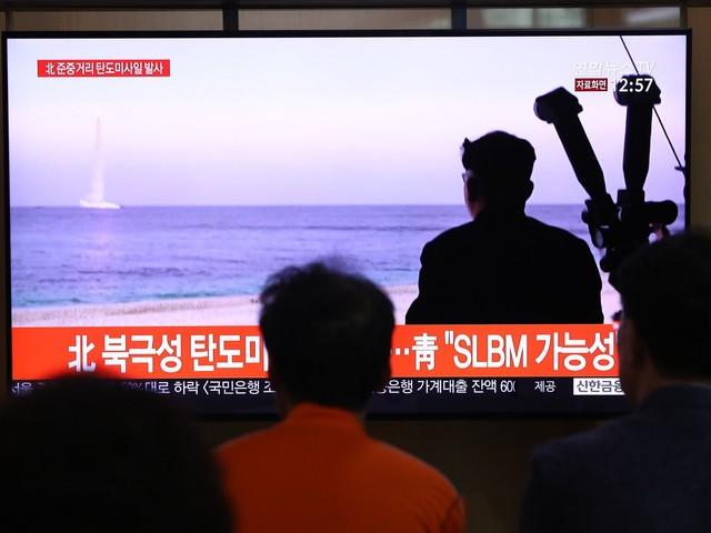 """La minaccia della Nord Corea: """"Sperimenterete le nostre armi"""""""