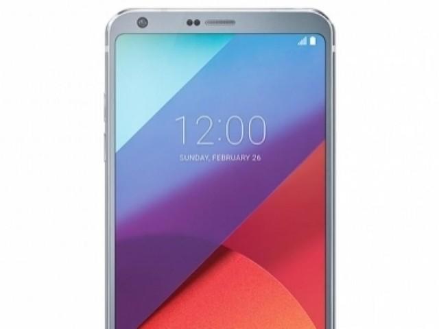 LG G6 il nuovo smartphone Android: dove comprarlo spendendo il meno possibile