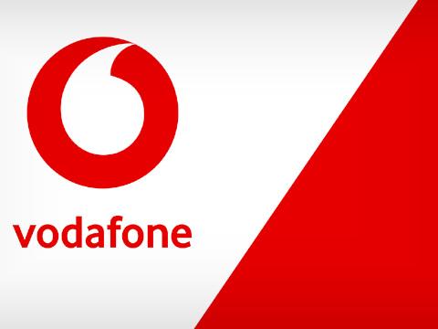 Vodafone rimodula alcune offerte dal 27 marzo. Coinvolte Vodafone Digital, Special 600 e Special 1000 4 GB