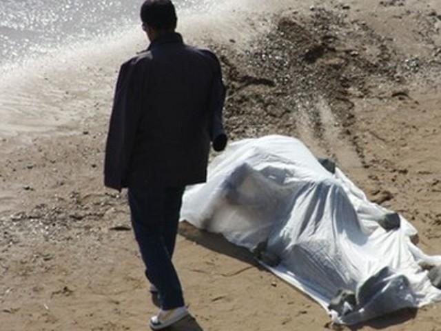 Macabro ritrovamento, a Siponto: il mare restituisce il cadavere di una donna