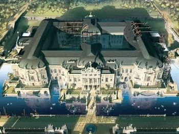 Palace of Mad King Ludwig: Il pazzo Re colpisce ancora (prime impressioni)