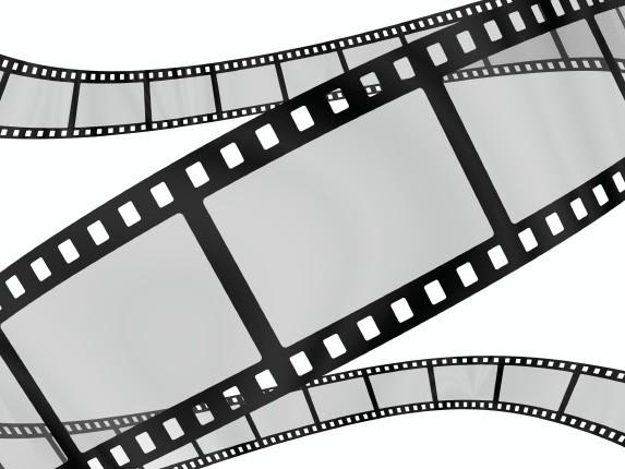 LE MIGLIORI CENTO CITAZIONI CINEMATOGRAFICHE DI SEMPRE